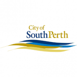 City of South Perth