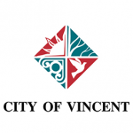 City of Vincent