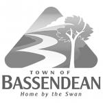 Town of Bassendean