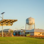 Hedland development a finalist for Community Services Excellence Award