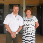 Commitment to the Pilbara in focus
