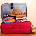 Going on holiday?