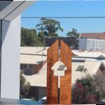 Innovative tenancy management programs recognised