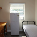 Five barriers that stop people moving on from a lodging house
