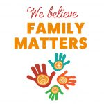We believe Family Matters