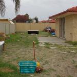 Sustaining tenancies that are failing makes good sense