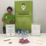 Supporting tenants' rights