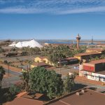 Foundation Housing grows in Hedland