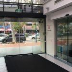 Joondalup office relocated to Sanori House complex