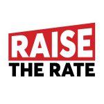 Raise the rate on Newstart