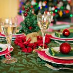 Prepay your rent to save during Christmas and holidays