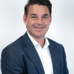 Our new CEO is announced