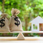Need to borrow money to make a big purchase?