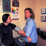 Partnership Profile: Homeless Healthcare