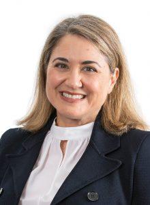 Elena Macrides